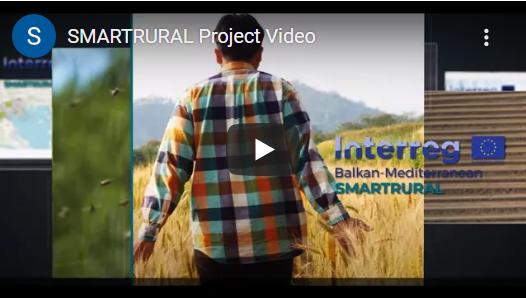 smart-rural-video